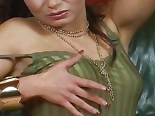 anal housewife milf wife