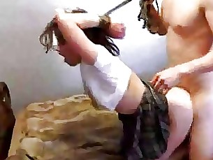 amateur bdsm daughter