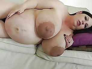 bbw fuck milf pornstar pregnant