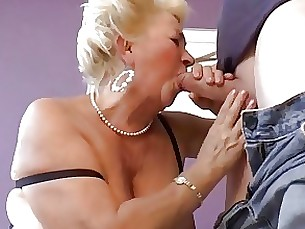 curvy bbw gang-bang granny hot mature thailand