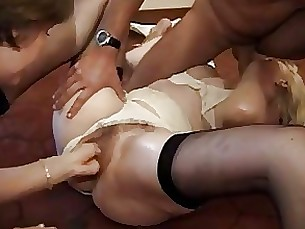 anal fisting granny mature nasty