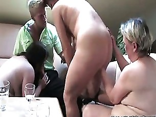 crazy hardcore housewife mature nasty wife