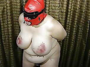 amateur bdsm bbw hooker mature prostitut slave
