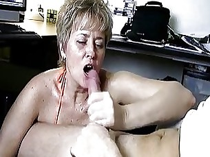 couple handjob masturbation mature