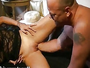 amateur couple fetish fisting kitty masturbation mature milf wife