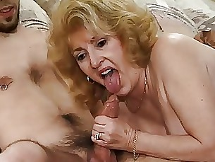couch fuck hardcore kitty mature