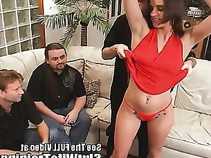 milf hooker fuck brunette anal wife train prostitut
