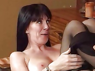 friends mammy mature milf