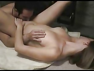 stunning orgasm milf amateur