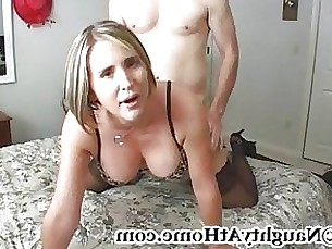 amateur blowjob couple milf nasty