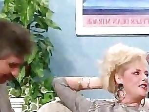 hardcore milf pornstar