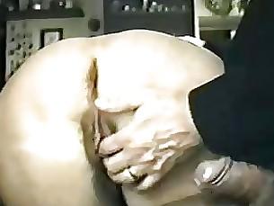 amateur big-cock mature pussy