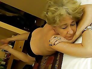 pornstar mature