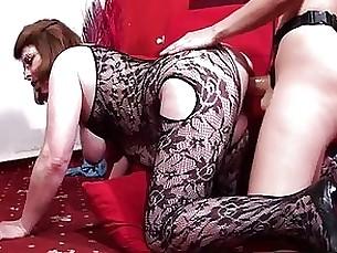 fuck lesbian mature milf nasty whore