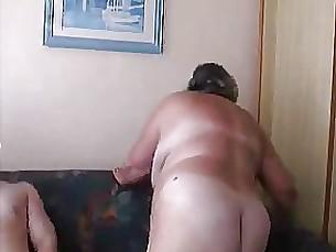 bbw granny horny mature