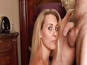 amateur blowjob mature nasty