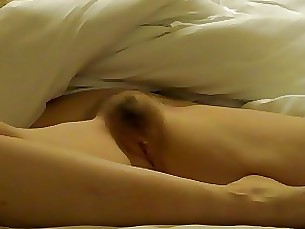 close-up mature pornstar pussy