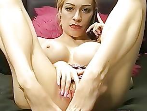 anal fetish milf