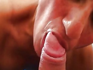 hot hotel mature threesome