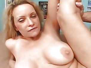 anal fuck hardcore hooker mature milf prostitut