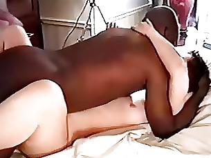 amateur big-cock fuck interracial milf wife