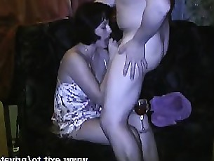 amateur anal double-penetration mature milf toys wife