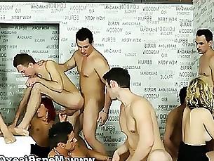 babe blowjob group-sex handjob hardcore ladyboy mature