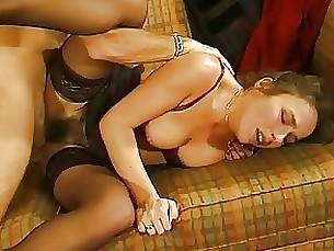 anal brunette bus facials hardcore mature