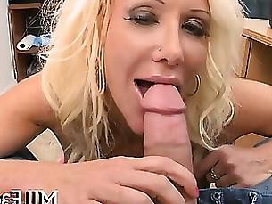 blowjob hardcore hot mature milf pornstar pussy smoking wet