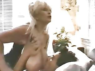 fuck granny mature milf vintage