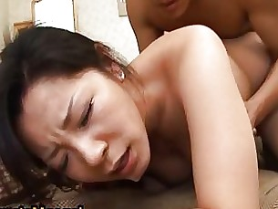 couple fuck japanese mature