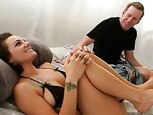pornstar mature fuck brunette