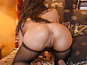 masturbation pornstar babe milf 69