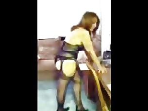 prostitut mature lingerie hooker amateur