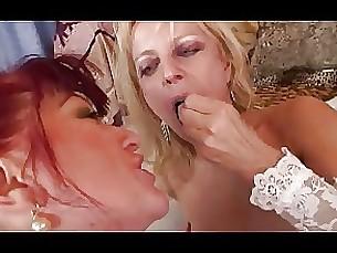 18-21 lesbian mature