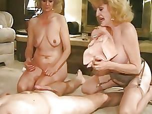 granny mature milf sweet