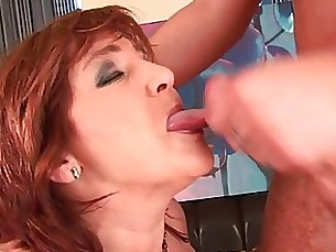 couple blowjob milf mature masturbation hd handjob granny cumshot