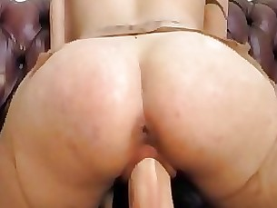 amateur dildo exotic fuck masturbation milf office sport