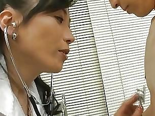 fuck hooker horny japanese mature prostitut
