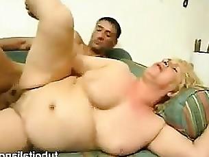 bbw hardcore milf wife