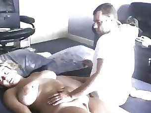 amateur couple fuck mature milf