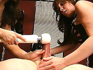 crazy big-cock bdsm babe office milf mature fetish exotic