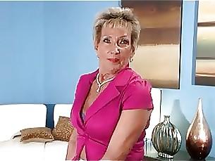 amateur blowjob fuck granny mature sucking