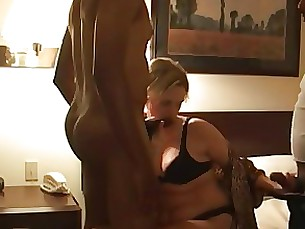 amateur blonde big-cock creampie double-penetration hot mature milf