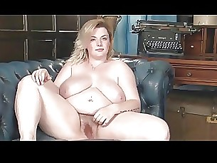 bus busty fatty hairy milf