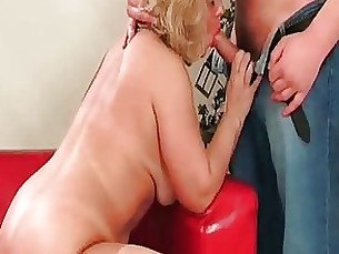 blonde blowjob bus busty couple hardcore hooker mature prostitut