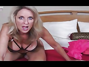 blowjob car mammy mature