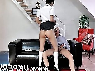 amateur classroom horny mature milf schoolgirl spanking