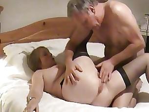 nude mature amateur pussy