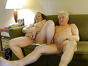 monster bbw masturbation cheerleader mature playing